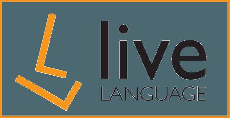 Live Language | Portuguese